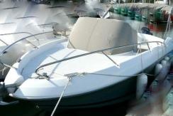 Achat-bateau-saint-cyprien