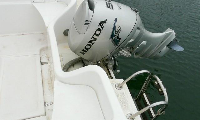 Vente-bateau-moteur-saint-cyprien-3