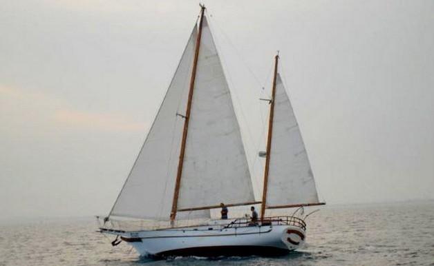 Voilier-saint-cyprien-1