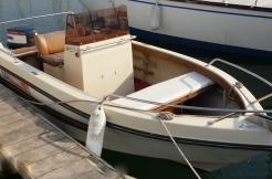 bateau open jeanneau occasion st-cyprien