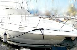 Vente cruiser 3075 d'occasion Perpignan