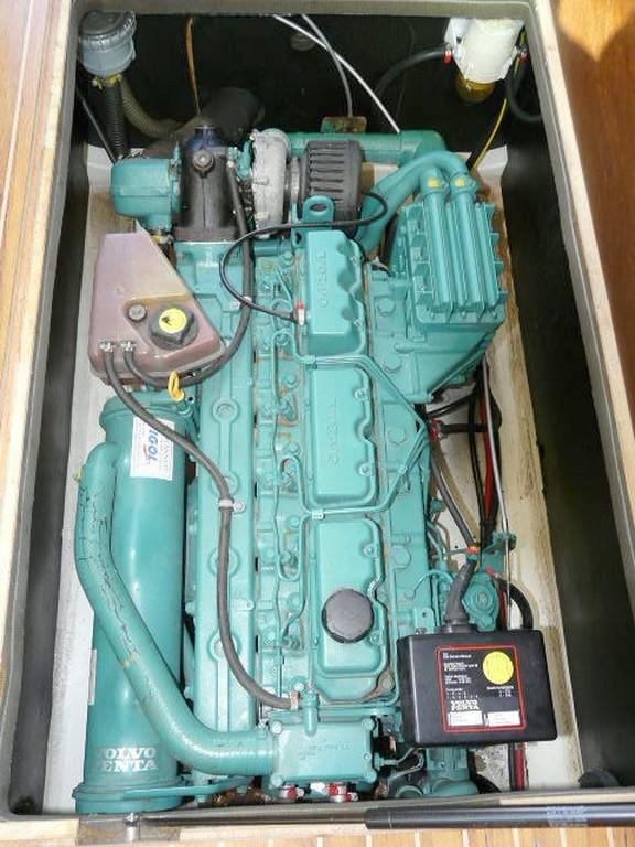 bateau moteur occasion merry fisher 805 catalogne