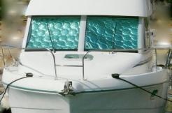 vente merry fisher 805 perpignan