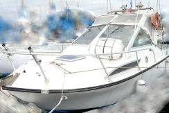 vente delta 700 occasion à st -cyprien
