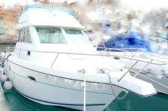 vente merry fisher 900 d'occasion perpignan