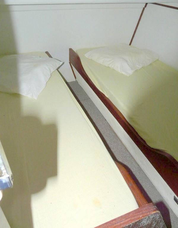 bateau moteur guy couach 1400 perpignan