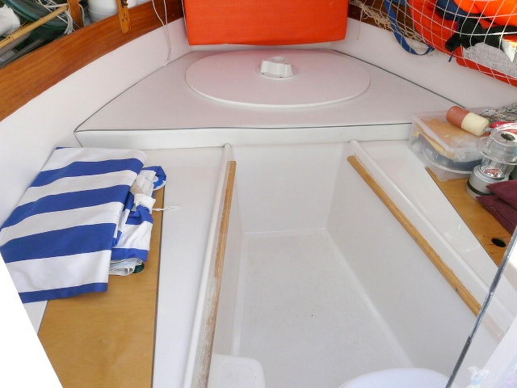 quicksilver 625 cruiser a vendre sur st-cyprien