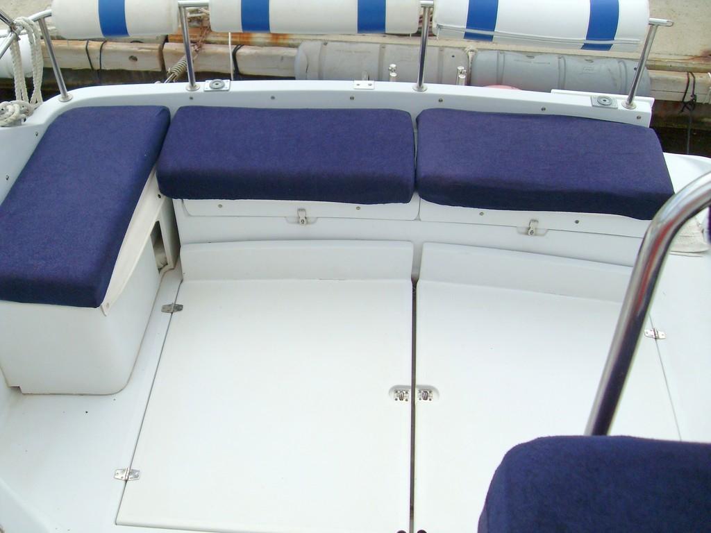 bateau-doccasion-sea-rover-8500-d'occasion