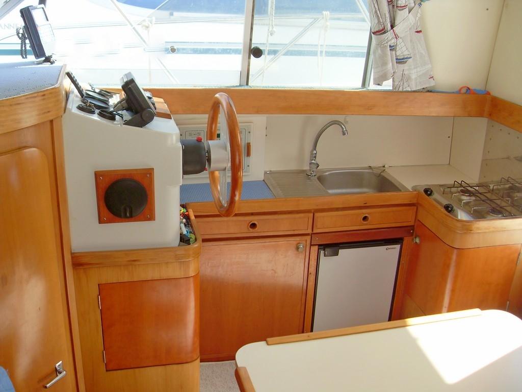 vente-sea-rover-8500-doccasion-perpignan