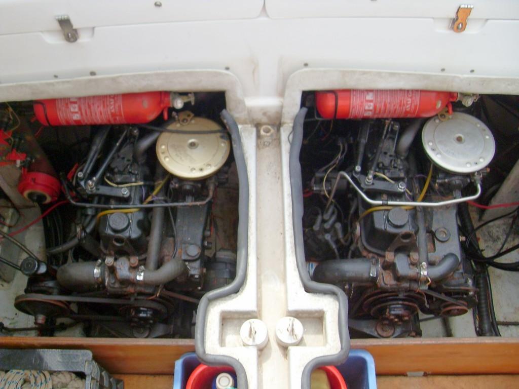 vente-sea-rover-8500-doccasion-st-cyprien-
