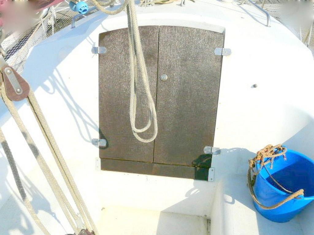 voilier jouet 18 d'occasion sur saint-cyprien