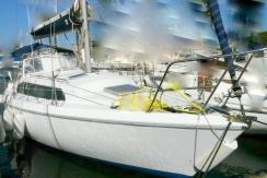 vente gib sea ms 85 d'occasion st-cyprien