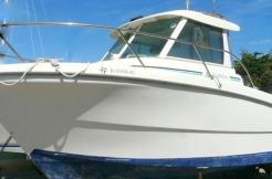 achat merry fisher 635 à st-cyprien