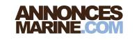 Annonces Marine