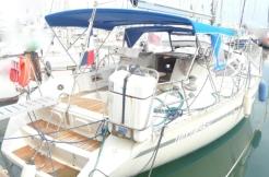 vente voyage 12.50 d'occasion occitanie