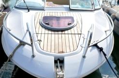 650 flyer cabrio d'occasion st cyprien