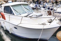 antares 760 occasion st cyprien